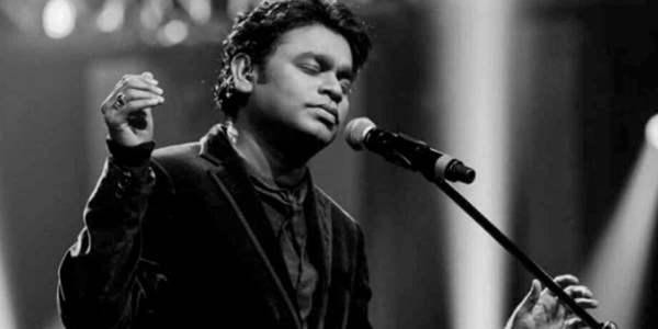Roja - Thamizha Thamizha Lyrics