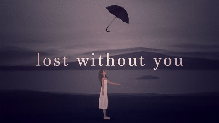 Search-Results-Lyrics-In-English---Freya-ridings-lost-without-you
