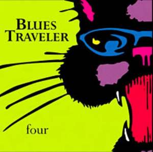 Read more about the article blues traveler hook lyrics