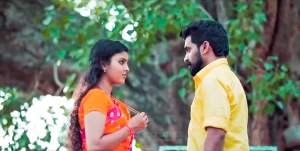 Read more about the article Ellolam thari ponnenthina lyrics in English – Pattathi