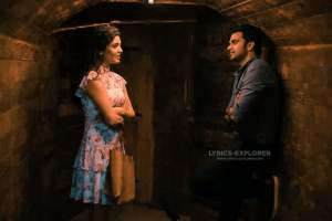 Read more about the article Marappadhilai Nenje Tamil song Lyrics in English – Oh My Kadavule