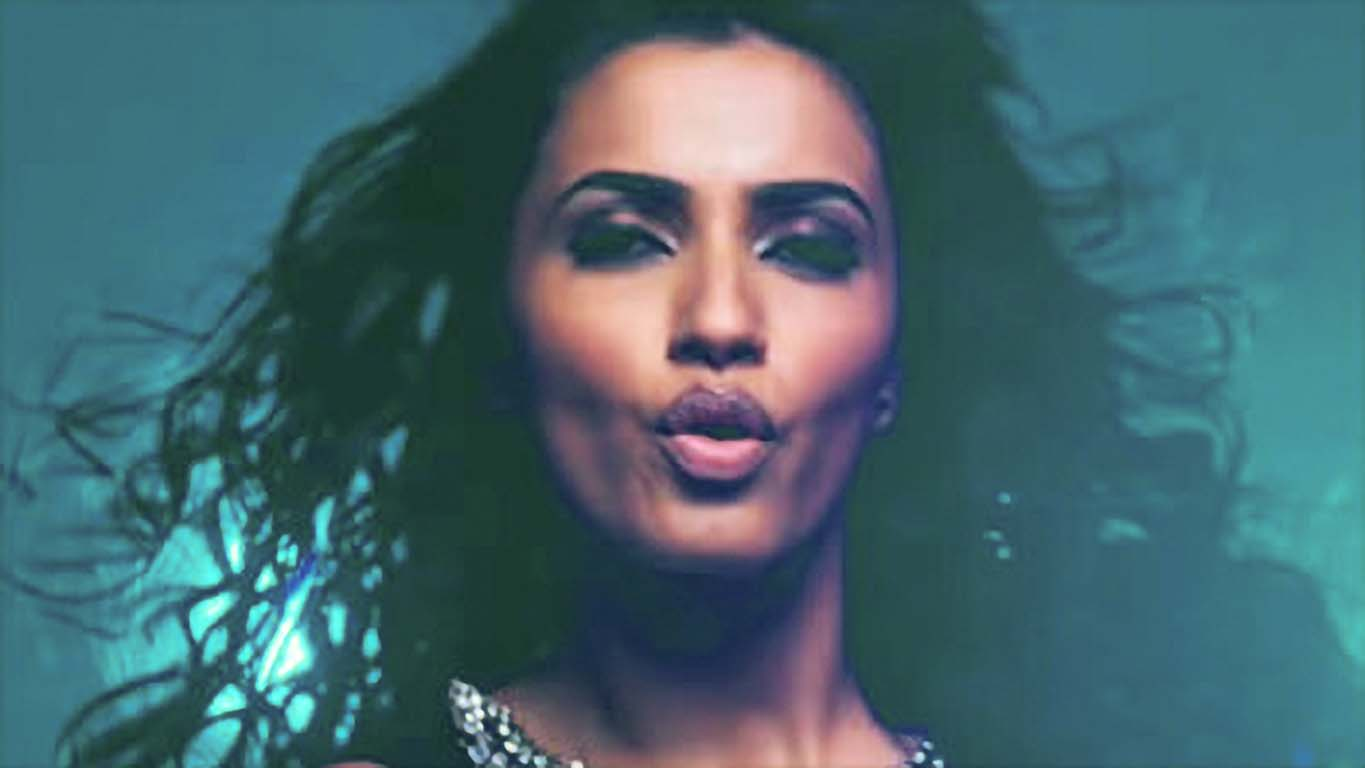 You are currently viewing Stylish thamizhachi song lyrics in English
