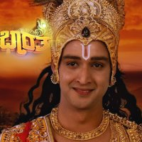 mahabharata kannada title song lyrics free download