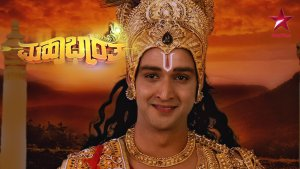 Read more about the article mahabharata kannada title song lyrics free download