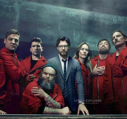 money-heist-bella-ciao-ciao-ciao-in-lyrics-tami