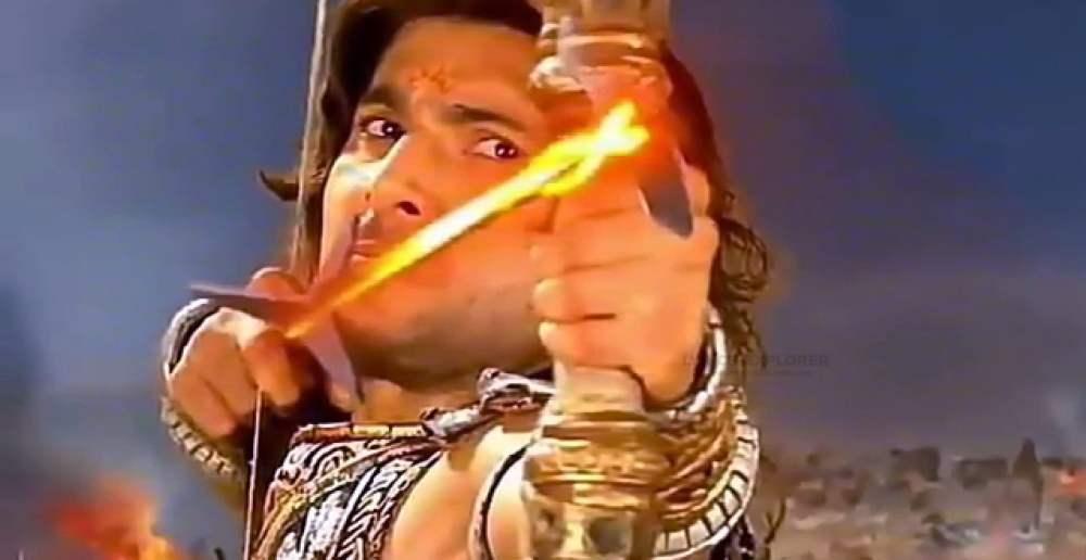 mahabharat-yudhh-yeh-vinash-hai-song-lyrics