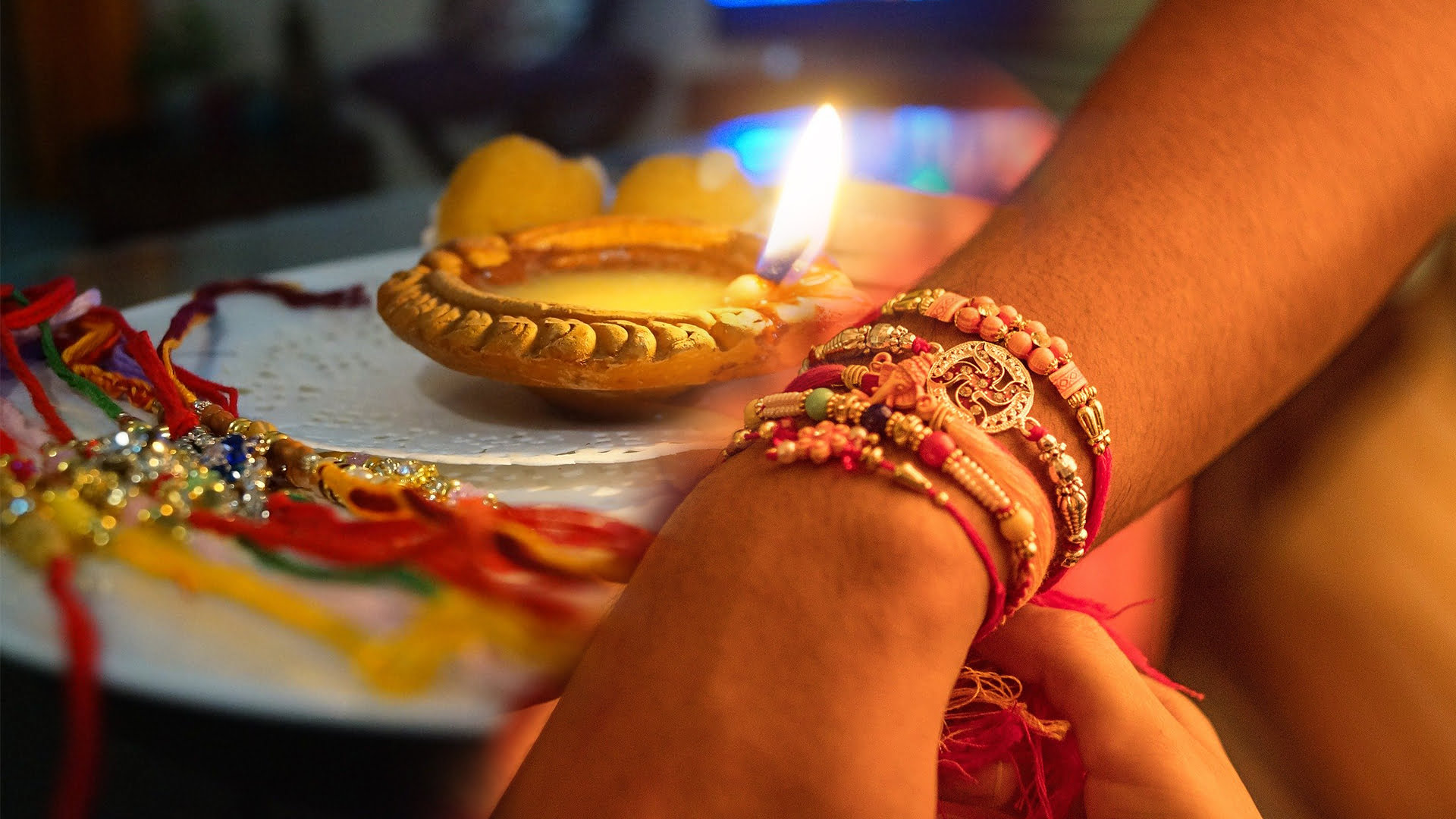 You are currently viewing Best Raksha Bandhan 2020 gifts for sister