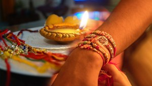 Read more about the article Best Raksha Bandhan 2020 gifts for sister