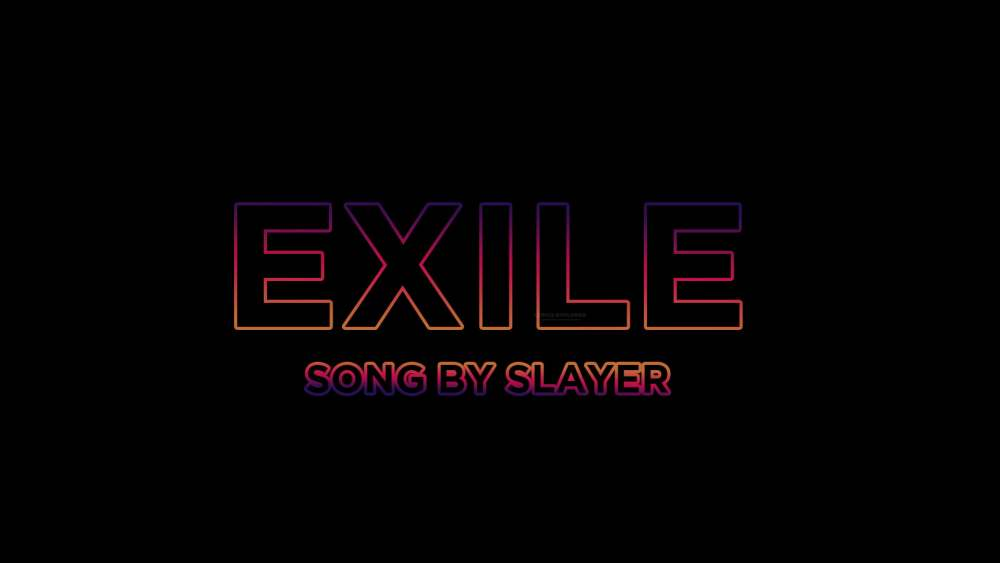 exile-song-by-slayer