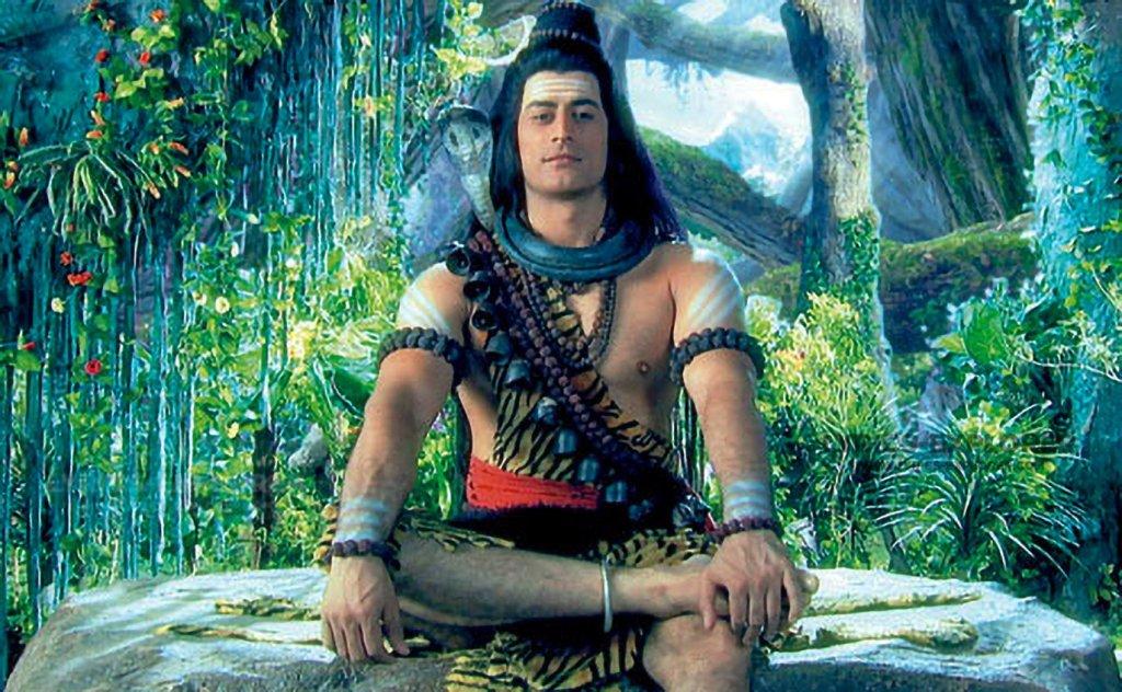 karpura-gauram-song-lyrics