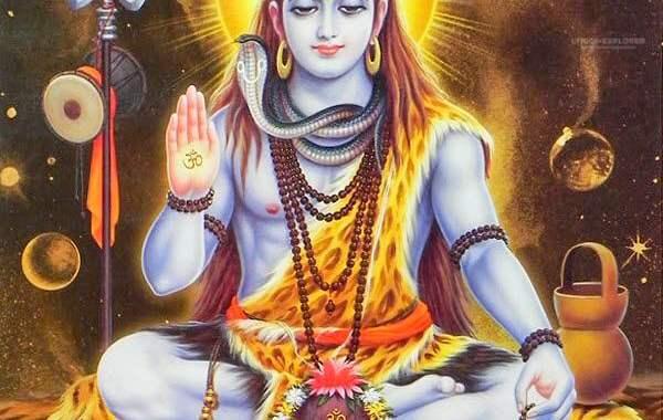 maha-mrityunjaya-mantra-song-lyrics