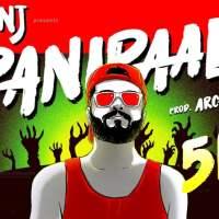 pani paali lyrics in Malayalam