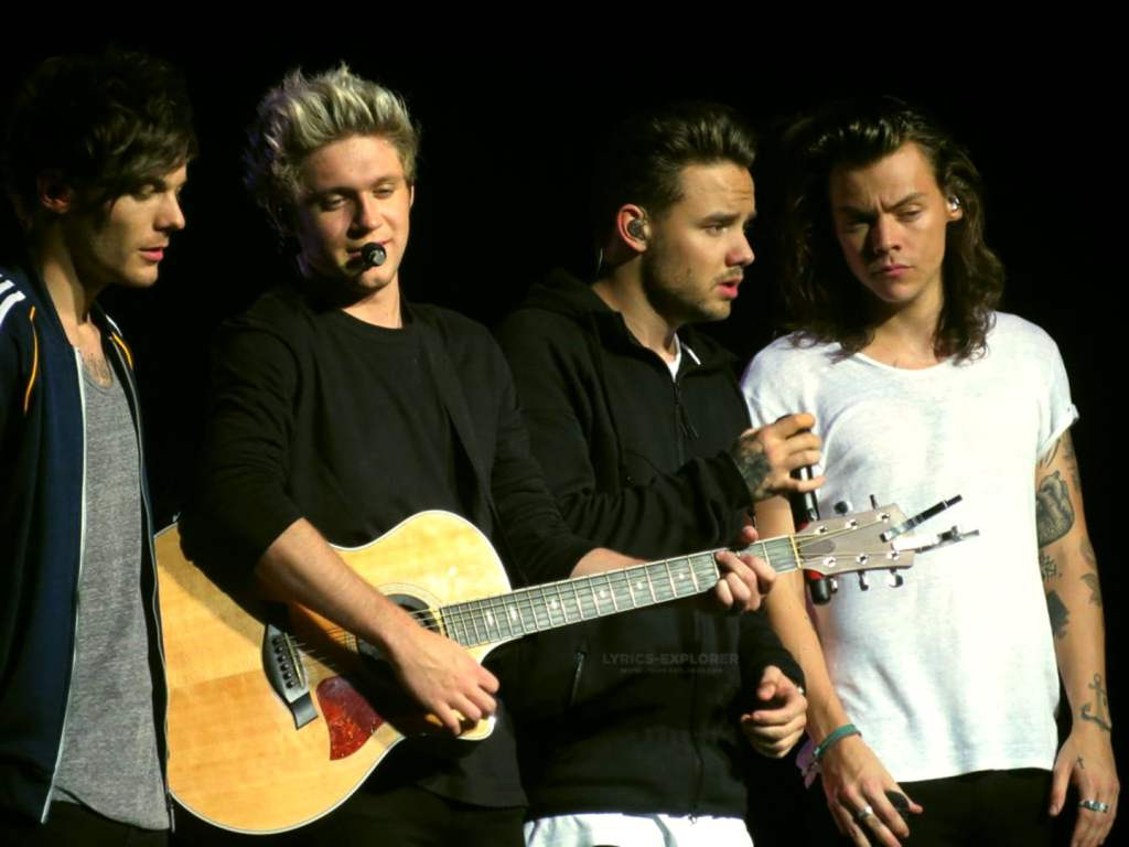 the-best-10-years-of-one-directionss