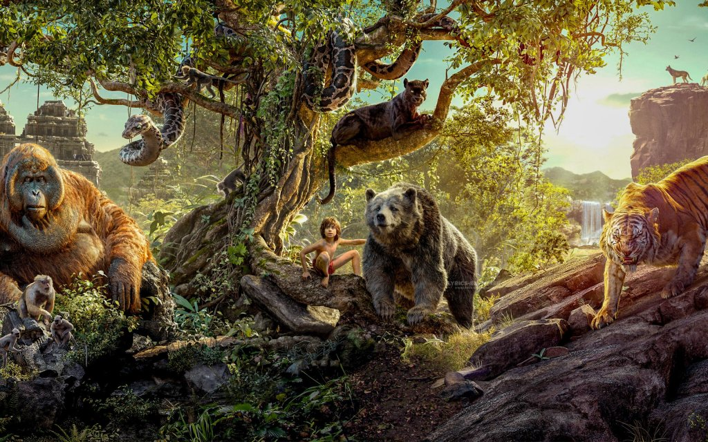 the-jungle-book-title-song-lyrics-in-hindi