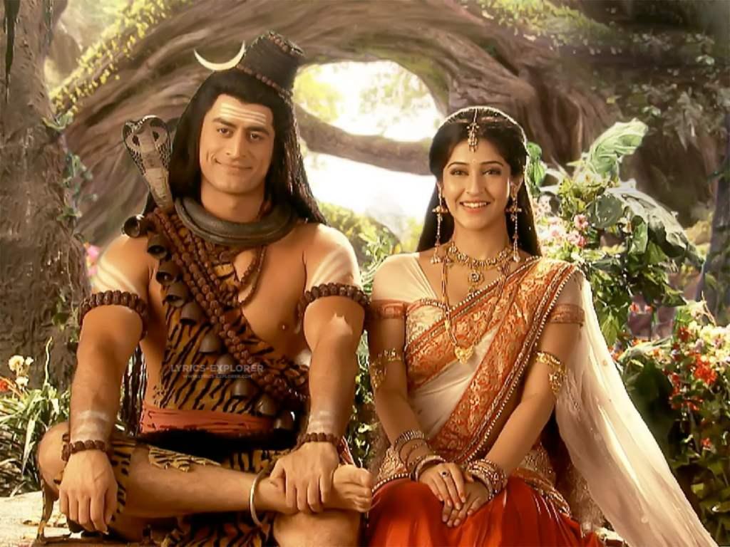 abhinandan-hai-song-lyrics-devon-ke-dev-mahadev-details