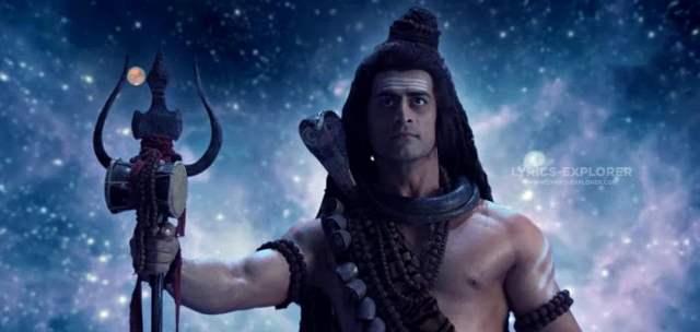 bade-natkhat-hai-song-lyrics-devon-ke-dev-mahadev-details
