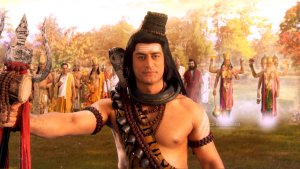 Read more about the article Bholenatha Song Lyrics free