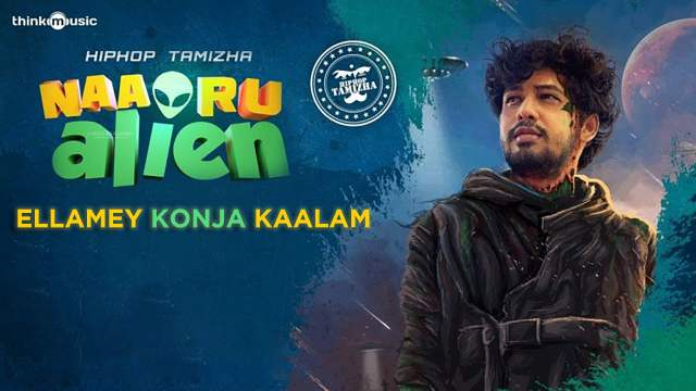 ellamey-konja-kaalam-song-lyrics