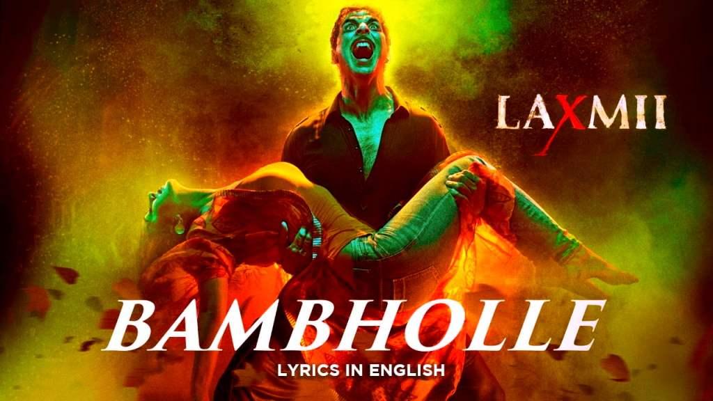 bam-bholle-lyrics-english