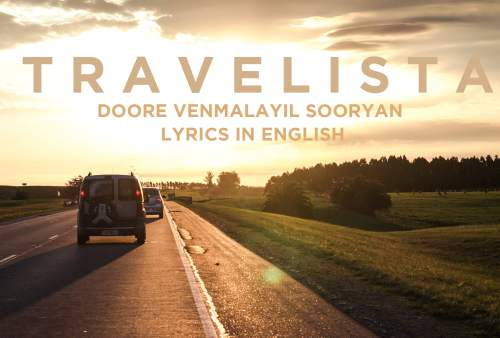 doore-venmalayil-sooryan-lyrics-in-english-travelista