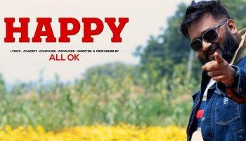 happy-aagide-lyrics-in-english