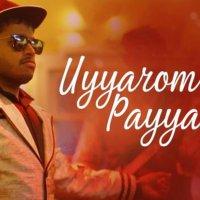 Chekkan Angane Nokki Ninnathum Penninullil Lyrics in English Uyyaram Payyaram