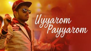 Read more about the article Chekkan Angane Nokki Ninnathum Penninullil Lyrics in English Uyyaram Payyaram