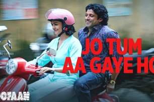 jo-tum-aa-gaye-ho-lyrics