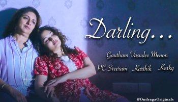 darling-song-lyrics