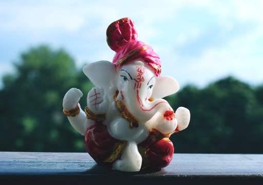 ganesh-chaturthi-songs-lyrics-in-english-2