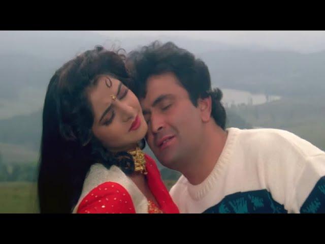 Payaliya ho ho Lyrics In Hindi