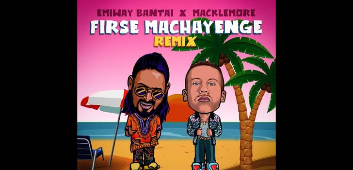 Photo of FIRSE MACHAYENGE REMIX LYRICS – EMIWAY BANTAI – LyricsBull.com
