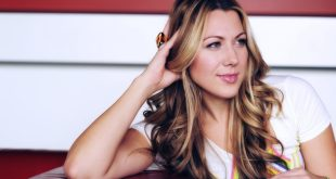 colbie caillat when the darkness comes lyrics its almost christmas - Colbie Caillat Christmas