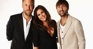 i was here lyrics lady antebellum