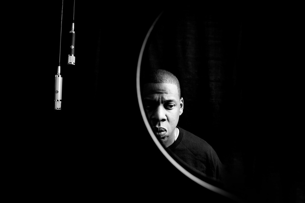 Real as it gets lyrics jay z feat young jeezy lyricscode malvernweather Image collections