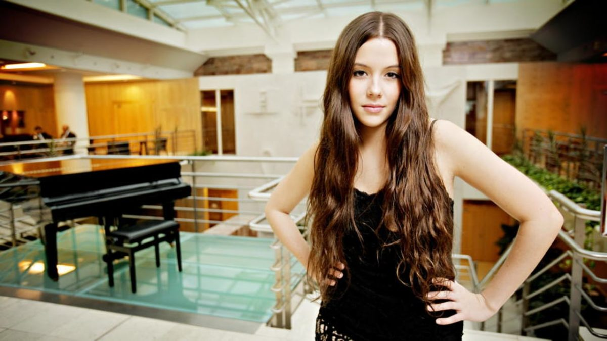 Good 4 sex marion raven
