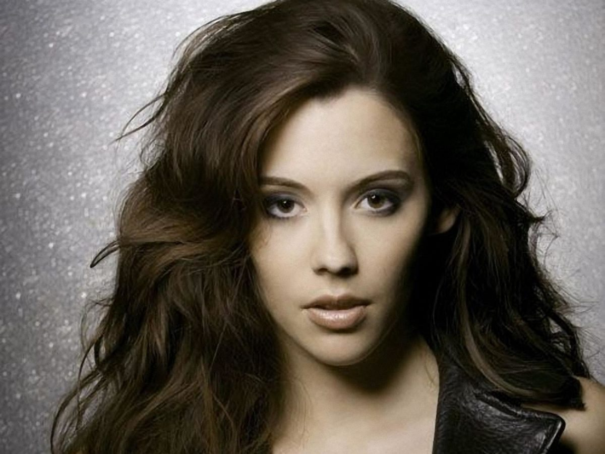 Marion raven good 4 sex lyrics