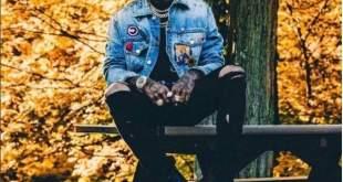 fargo fridays mixtape