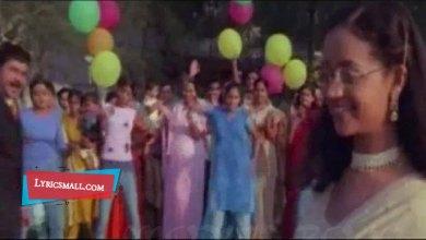 Photo of Chiri Chiriyo Lyrics   Chronic Bachelor Malayalam Movie Songs Lyrics