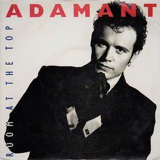 Adam Ant – Bruce Lee Lyrics