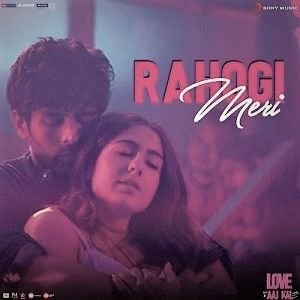 Arijit Singh – Rahogi Meri
