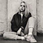 Six Feet Under Lyrics billie eilish