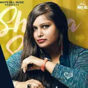 Jind Jaan Lyrics Sikha Singh