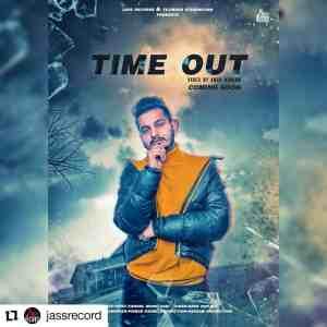 Time Out Lyrics Ashu Sandal