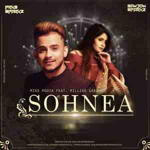 Sohnea lyrics in hindi