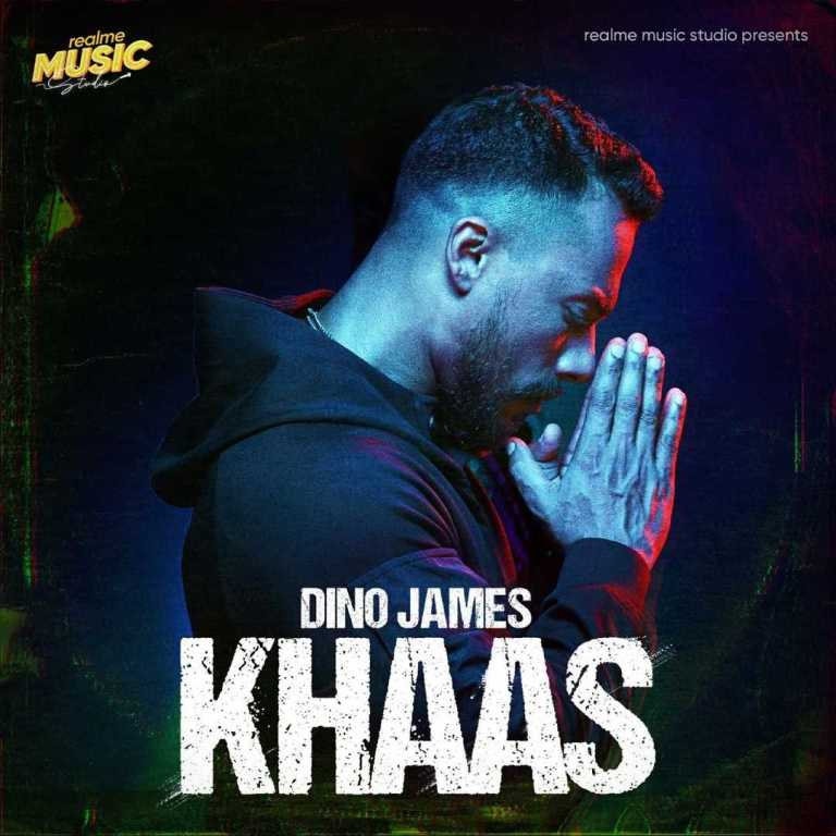 Read more about the article KHAAS Lyrics – Dino James