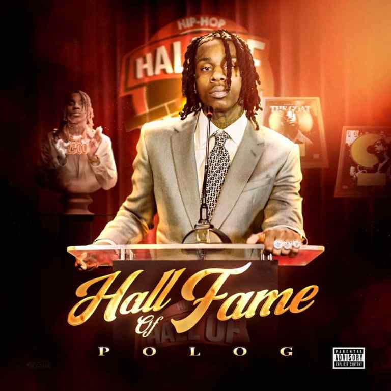 Read more about the article Toxic Lyrics – Polo G