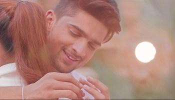 Nahi Mannda Lyrics - B Kainth | Abhishek Kumar, Khushi Chaudhary, Ishita Thakur