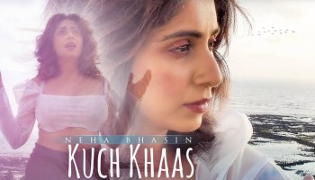 Kuch Khaas Lyrics - Neha Bhasin | Salim Sulaiman