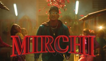 Mirchi Lyrics - DIVINE | MC Altaf, Phenom, Stylo G
